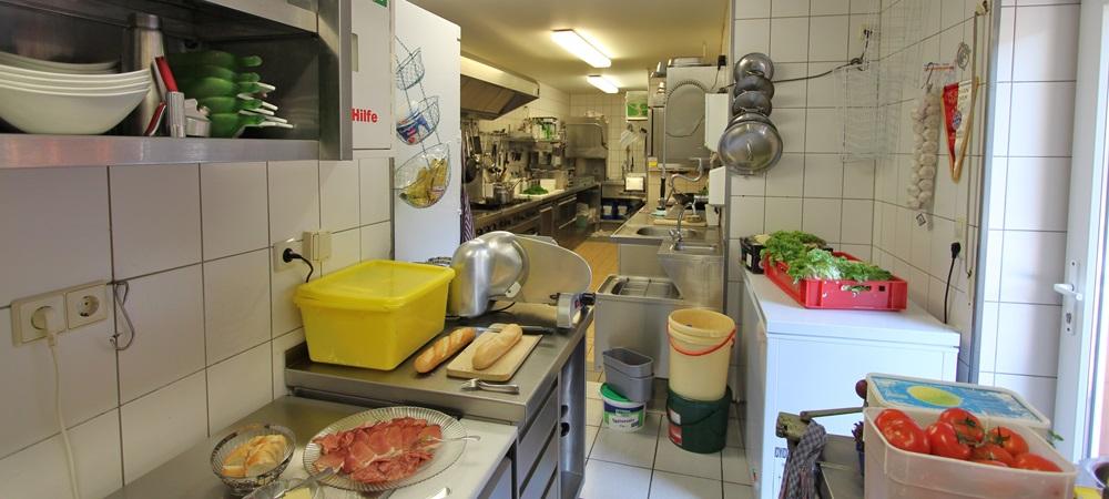Jubiläum 2017 Gasthaus Jägerstüble Oberharmersbach Jägiblog