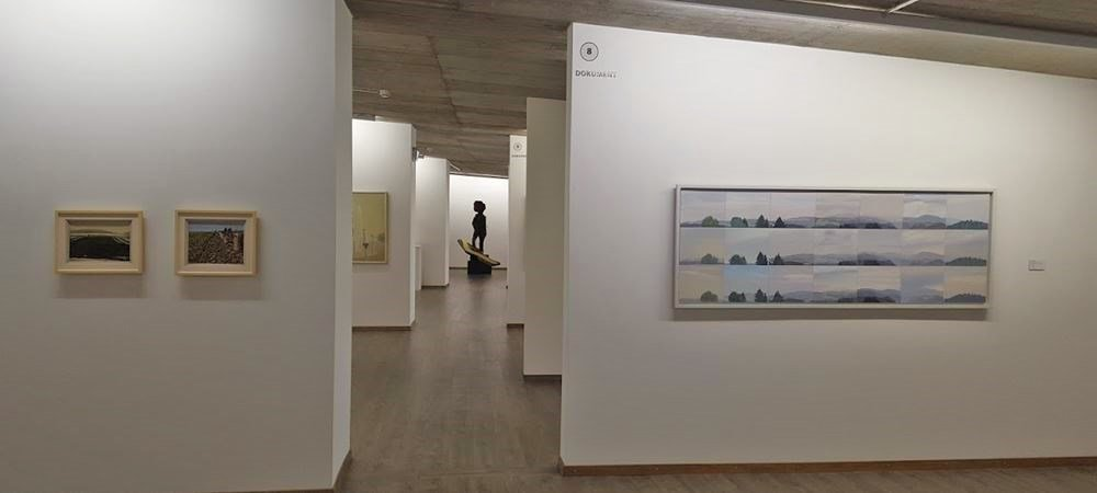 Museum Hurrle Durbach